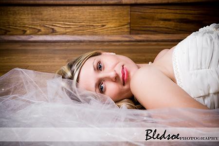 rueger_bridal_4