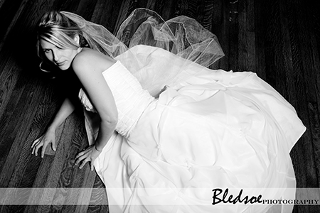 rueger_bridal_blog4