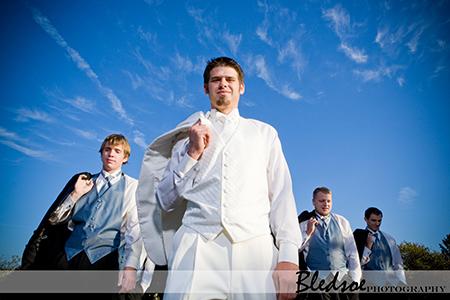 rueger_wedding0141_blog3