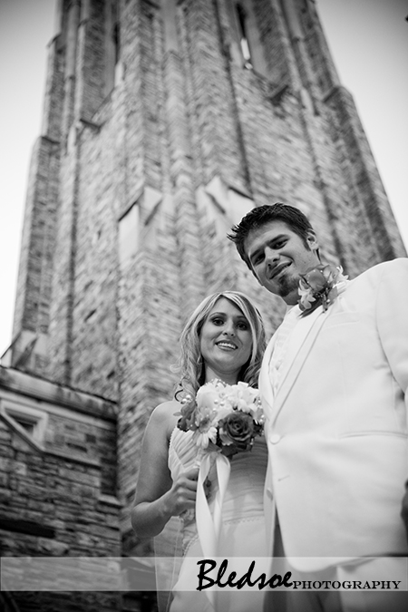 rueger_wedding0190_blog