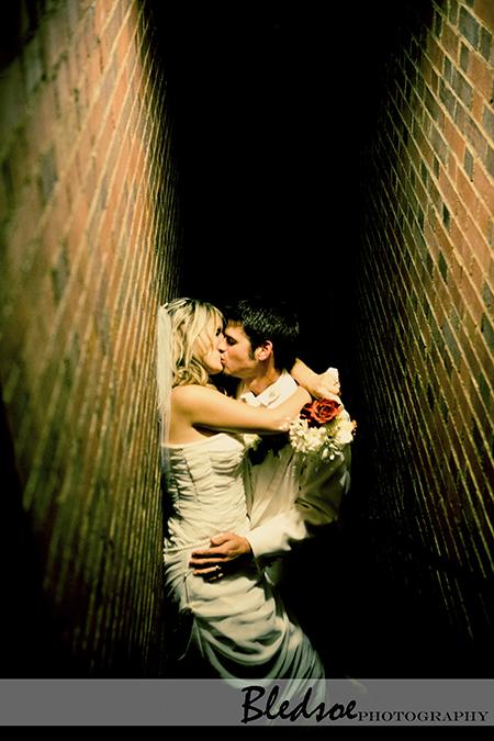 rueger_wedding0399_blog