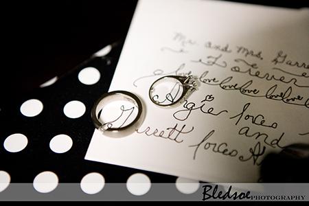 rueger_wedding0438_blog