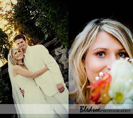 rueger_wedding_blog1