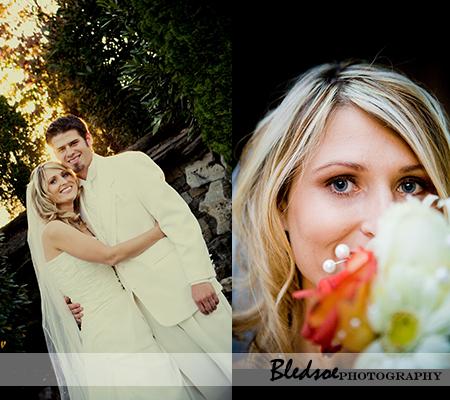 rueger_wedding_blog1