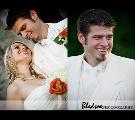 rueger_wedding_blog2