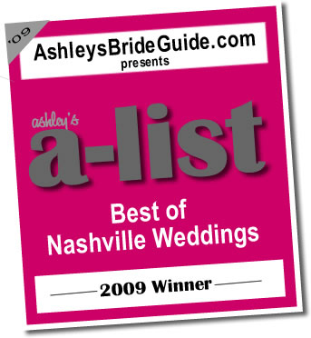 bestofnashvilleweddings2009pink