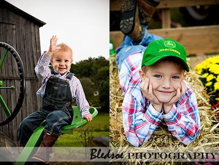 farmblog1