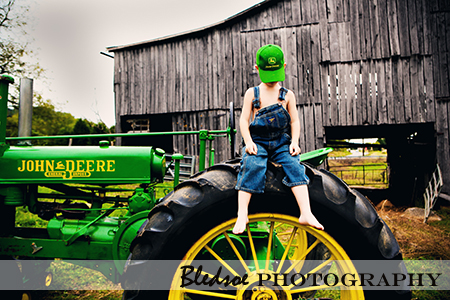 farmblog2