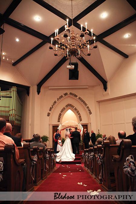 Edgefield baptist church bledsoe photography for Wedding dress rental nashville tn